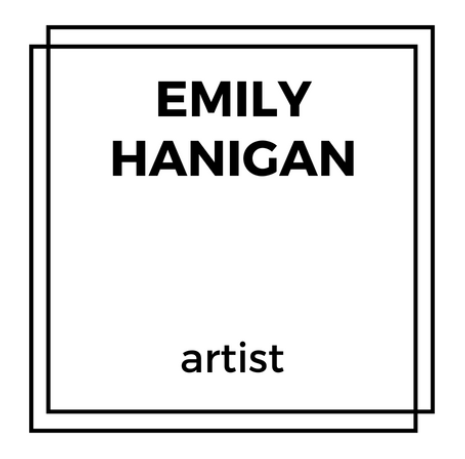 Emily Hanigan